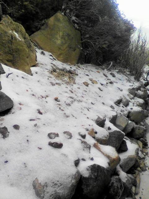 414_4月積雪
